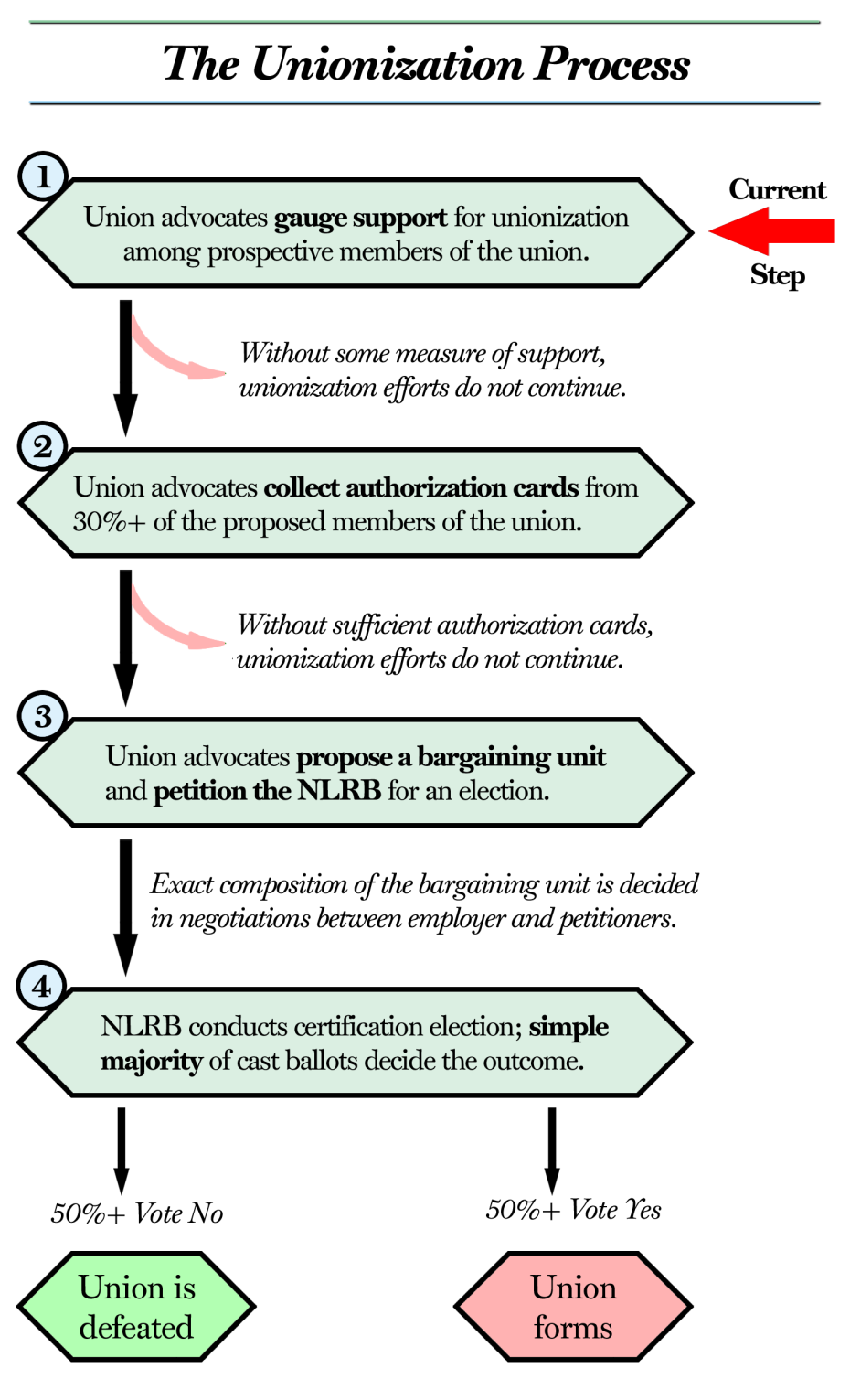 unionization process flowchart 1 copy.png